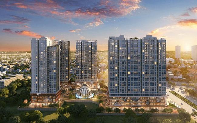 """Hàng loạt dự án bất động sản vào """"tầm ngắm"""" của thanh tra Bộ Xây dựng trong 2020"""