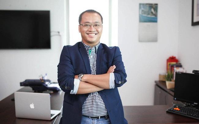 Sendo huy động được 61 triệu USD vòng series C, nhà đầu tư ngoại đã nắm 61% vốn