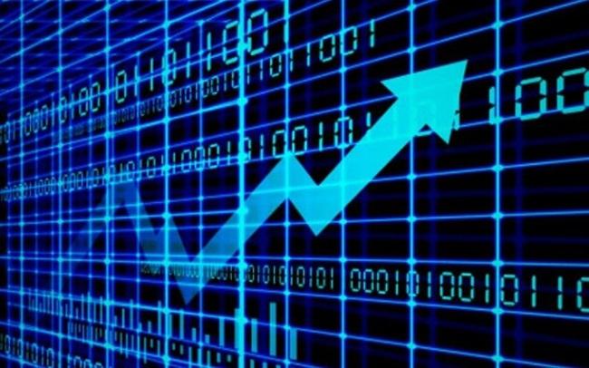Sau 8 phiên sàn, Tập đoàn Tiến Bộ (TTB) bật tăng trở lại tăng trần trước thông tin mua cổ phiếu quỹ