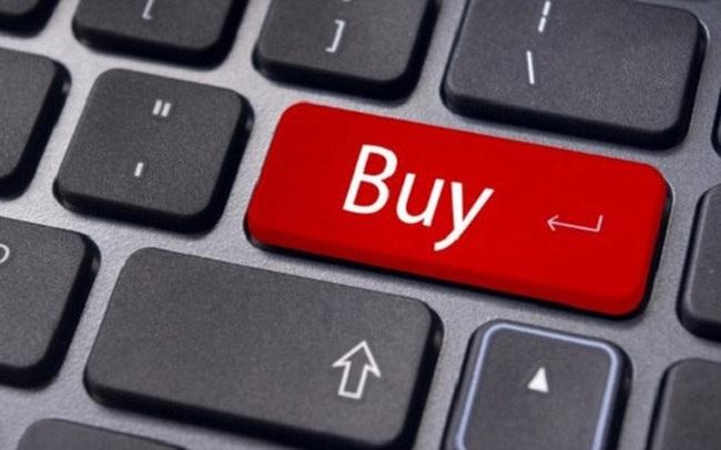 Thương mại Thành Thành Công vừa mua hơn 16 triệu cổ phần TTC Land (SCR)
