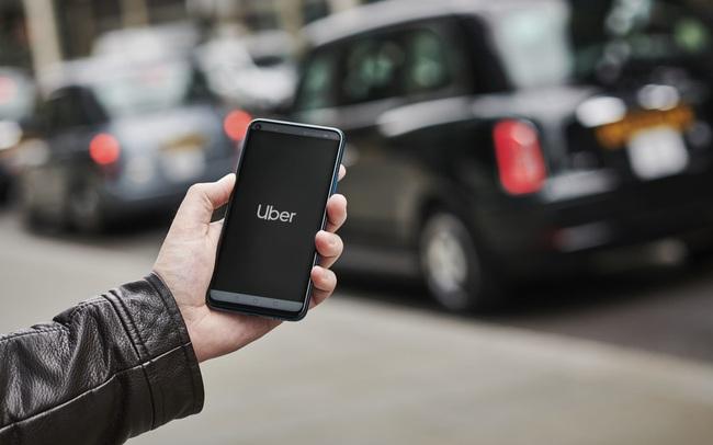 Mối quan hệ thú vị giữa sự ra đời của Uber với việc tiêu thụ đồ uống có cồn