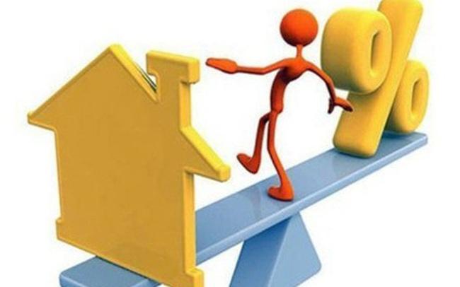 VPB, TTB, SMB, NTL, IKH, TPC, VTP, UPC: Thông tin giao dịch lượng lớn cổ phiếu