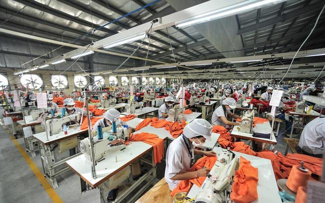 Chuyên gia Kinh tế lao động ILO: Việt Nam không cần thêm nhiều việc làm, nhưng cần thêm việc làm tốt hơn!