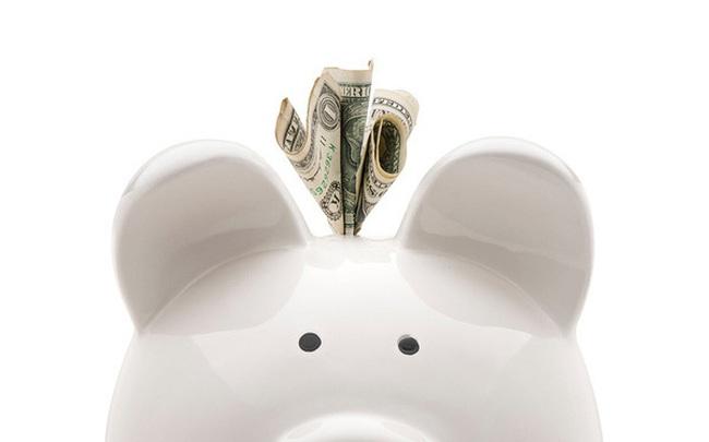 11 thói quen tiết kiệm của giới siêu giàu ai cũng có thể học được