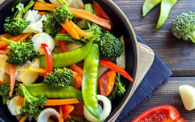 Liệu không ăn thịt nữa có giúp bảo vệ môi trường?
