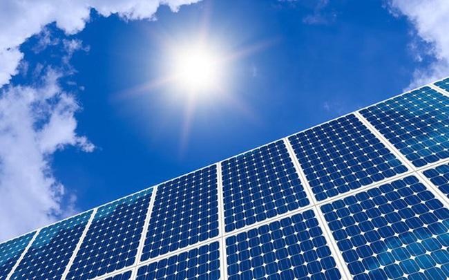 Xu hướng phát triển nguồn năng lượng mặt trời trong tương lai ở Việt Nam như thế nào?