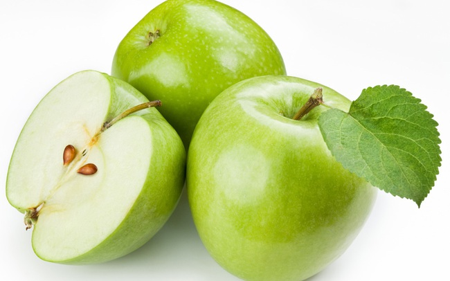 Lợi ích không ngờ từ việc ăn 1 quả táo mỗi ngày: Thay vì lãng phí tiền của vào thuốc bổ, sao không chọn thứ ngon tốt rẻ này?