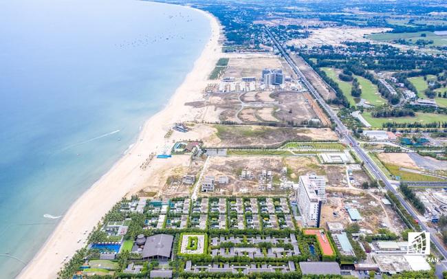 Đà Nẵng ban hành khung giá đất mới, thị trường bất động sản sẽ ra sao?