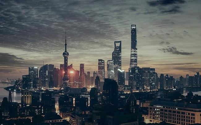 Kinh tế Trung Quốc giảm tốc  tháng thứ 7 liên tiếp