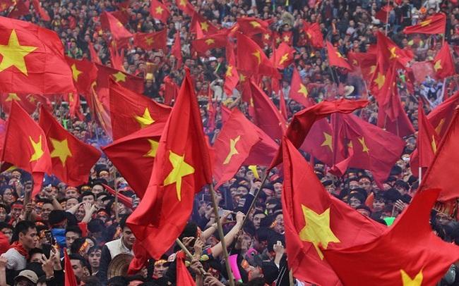 """4 yếu tố đưa Việt Nam trở thành """"câu chuyện tăng trưởng công nghệ thần kỳ"""" tiếp theo của Đông Nam Á"""