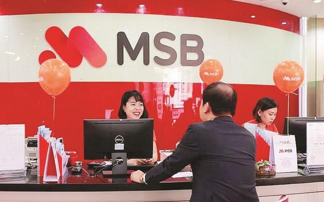 Siết tín dụng, lợi nhuận ngân hàng có gặp khó?