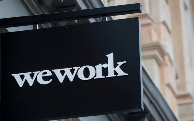 WeWork sẽ mở hai địa điểm mới ở Việt Nam