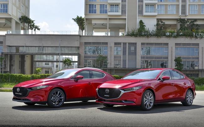 Với mức giá dao động 700-900 triệu đồng, người tiêu dùng có thể chọn những mẫu xe nào?