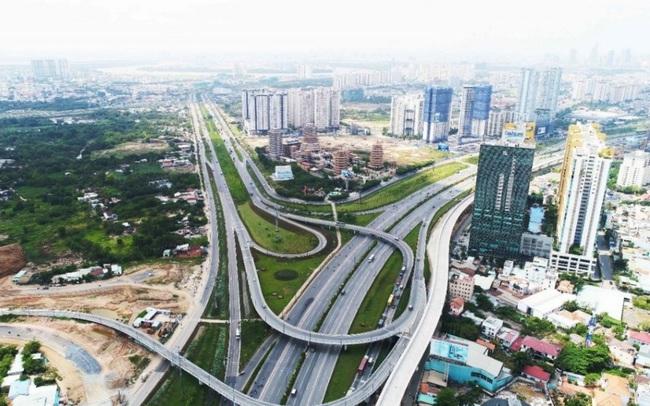 5 thách thức lớn nhất cho thị trường bất động sản Việt Nam trong năm 2020