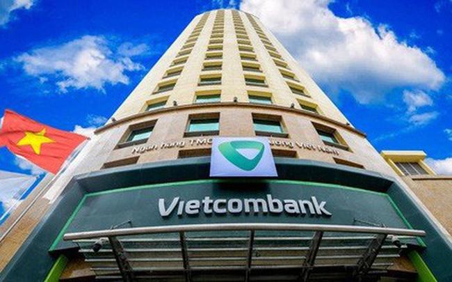 Ông Phạm Quang Dũng làm Tổng giám đốc Vietcombank thêm 5 năm nữa