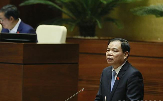 Bộ trưởng Nông nghiệp: Lãnh đạo tỉnh Gia Lai ra tận sân bay đón doanh nghiệp để mời giúp giải bài toán nông sản