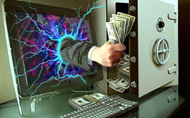 Cảnh báo 4 chiêu trò tội phạm công nghệ cao thường dùng để lừa đảo chiếm đoạt tài sản
