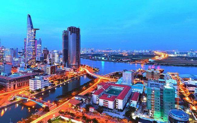 """Tại sao truyền thông Nhật Bản gọi Việt Nam là """"ngôi sao"""" đang lên của khu vực?"""