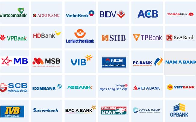 Top 10 doanh nghiệp lợi nhuận tốt nhất Việt Nam năm 2019 gọi tên những ngân hàng nào?