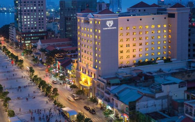 Chủ sở hữu khách sạn Saigon Prince phát hành 3.705 tỷ đồng trái phiếu, nhiều công ty mua lại trước hạn với giá trị lớn