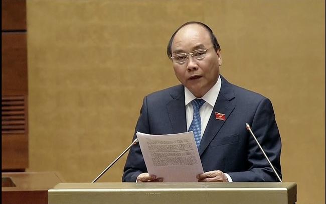 Thủ tướng Nguyễn Xuân Phúc: Tôi mong các trung tâm kinh tế, các thành phố lớn phát triển tốt kinh tế ban đêm!