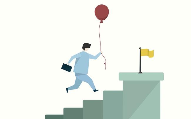 7 điểm mạnh và thói quen tạo nên sự khác biệt và đẳng cấp của người thành công, những thứ chẳng bao giờ có thể tìm thấy ở kẻ thất bại!
