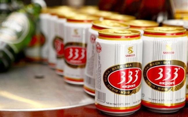 Chuẩn bị niêm yết mảng bia lên sàn Singapore, ThaiBev đang ráo riết cải tổ Sabeco?