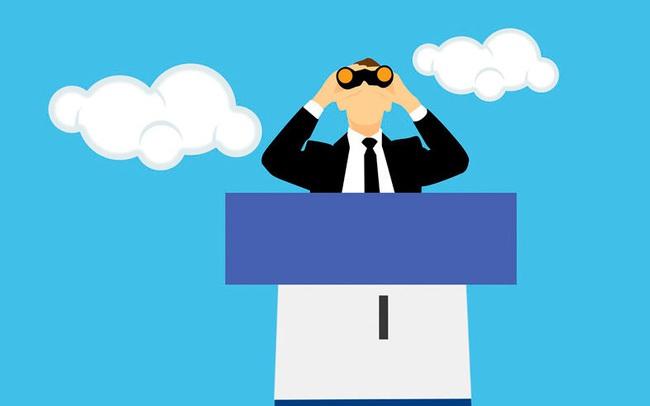 Từ việc giao báo thuở thiếu niên của Warren Buffett: Dù bạn đang đứng đâu trên nấc thang sự nghiệp, đừng bỏ qua bất kỳ cơ hội việc làm nào bởi chúng đều mang đến bài học đắt giá