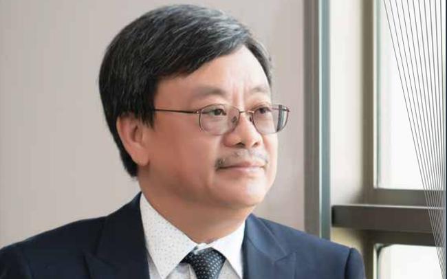 Cổ phiếu Masan giảm sâu, ông Nguyễn Đăng Quang không còn là tỷ phú USD