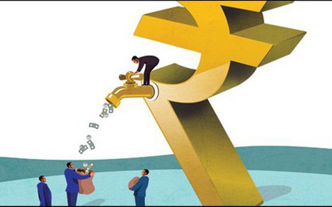 KCN Tín Nghĩa (TIP) dự kiến trả cổ tức bằng tiền 15% trong tháng 1/2020