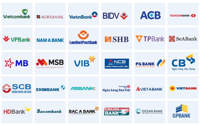 Kiểm toán Nhà nước sẽ kiểm toán 3 ngân hàng trong năm 2020