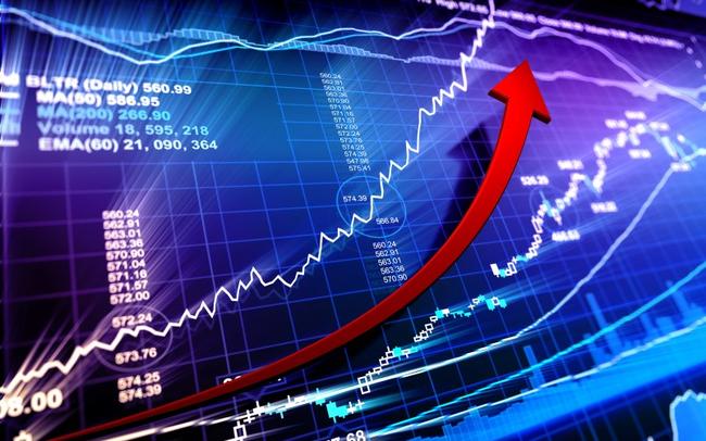 GTN, STK, TTB, AMV, MQB, PMT, ACS, DIH:Thông tin giao dịch lượng lớn cổ phiếu