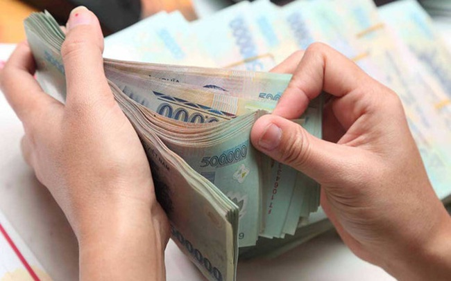 Tiền lương, thưởng đi làm ngày nghỉ Tết Dương lịch được tính thế nào?