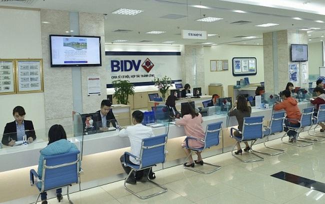 NHNN bãi bỏ 3 thủ tục hành chính trong lĩnh vực thành lập và hoạt động ngân hàng