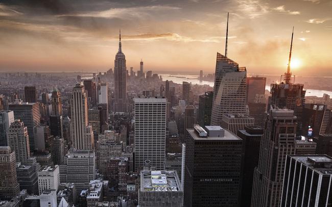 """Bloomberg: Những bằng chứng này sẽ cho thấy năm 2019 khiến kinh tế toàn cầu """"bầm dập"""" ra sao"""