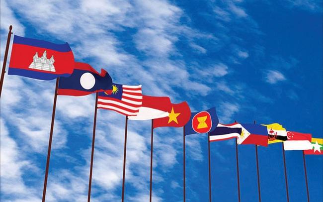HSBC: ASEAN là nơi tập trung các doanh nghiệp lạc quan nhất thế giới
