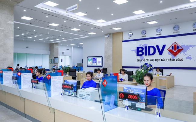 """4 ngân hàng """"giải cơn khát"""" vốn tới gần 6.700 tỷ đồng cho cao tốc Trung Lương - Mỹ Thuận"""
