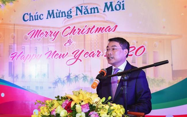 Kinh tế Việt Nam tăng trưởng nhanh nhất ASEAN trong năm 2019