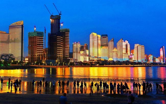 6 vụ vỡ nợ liên tiếp nổ ra ở một trong những tỉnh giàu nhất Trung Quốc, nhà đầu tư đứng ngồi không yên