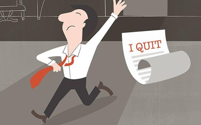 """""""Sau khi xem trộm tiền lương của đồng nghiệp, tôi đã xin nghỉ việc: Người trẻ tuổi, có thể nghèo tiền, nhưng tuyệt đối không được nghèo suy nghĩ!"""