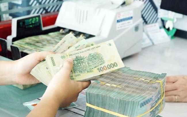World Bank gợi ý 5 chính sách cho Việt Nam phát triển thị trường vốn