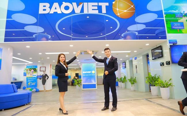 Sumitomo Life chi hơn 4.000 tỷ mua thêm cổ phần Bảo Việt (BVH) với giá hơn 96.800 đồng/cp, cao hơn 30% thị giá