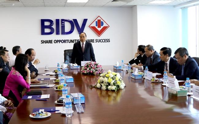 BIDV báo cáo Thủ tướng: Chi nhánh Yangon ở Myanmar đã có lãi 1,5 triệu USD