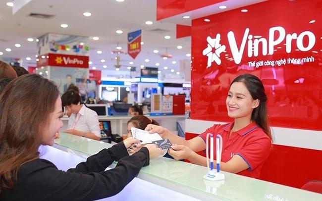CEO Vingroup: Tái cơ cấu Adayroi không hẳn là do thua lỗ, Vincom Retail sẽ dễ cho thuê lại các mặt bằng của VinPro