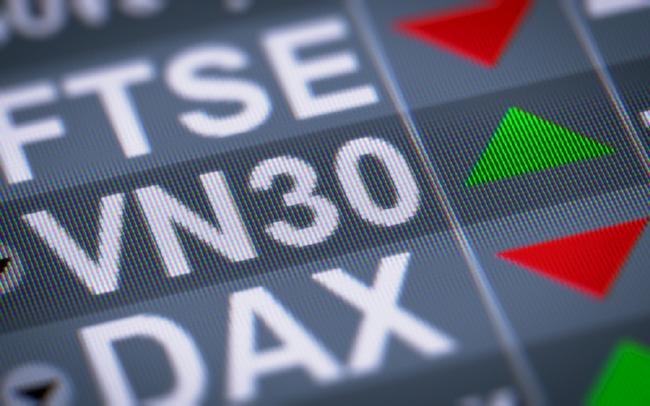 VDSC dự báo POW và PLX sẽ lọt rổ VN30 trong kỳ cơ cấu tháng 1/2020