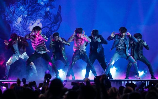 Bi kịch của K-pop liệu có phải là hệ quả của những sai lầm kinh tế tại Hàn Quốc?