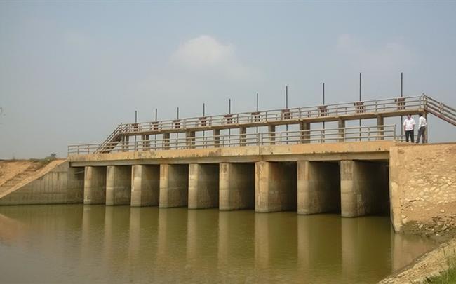 SCIC đưa hơn 2 triệu cổ phần Tổng công ty Tư vấn Xây dựng Thủy lợi (HEJ) ra đấu giá trọn lô