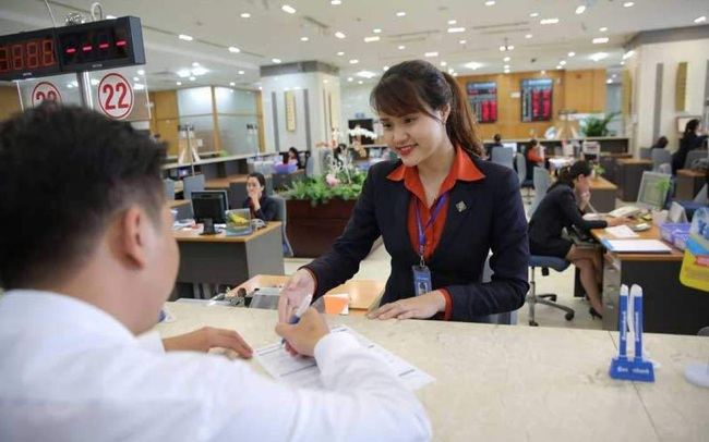 Sacombank ước lãi 3.180 tỷ đồng trong năm 2019