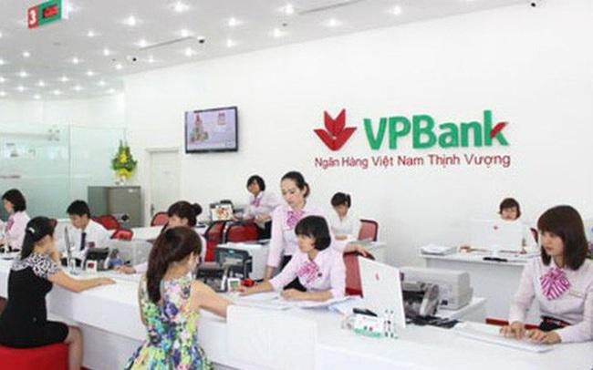 VPBank phát hành 31 triệu cổ phiếu ESOP với giá 10.000 đồng/cp, một nửa dành cho CEO Nguyễn Đức Vinh