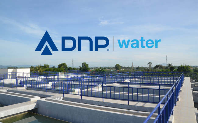 Nhựa Đồng Nai (DNP) hoàn tất phát hành 457 tỷ đồng trái phiếu chuyển đổi cho đối tác ngoại
